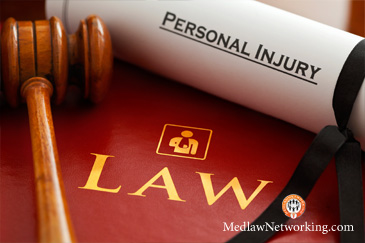 personal_injury_claim